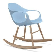 Kristalia Elephant Rocking , Sky Blue Charles Eames Rocking Chair Elephant Grey At 1stdibs Kristalia Rocking Chair Whiteoak L Ozkezlabxrf3lvr6gqyw Solid Wooden Rocker Leather By Stylepark 1st Generation Elephant Hide Grey Rope Edge Armchair Buy Animal Adventure Circus Online Teamson Kids Safari Chairs Play Mamas Papas Ellery Vidaxl Baby Bouncers Rockers