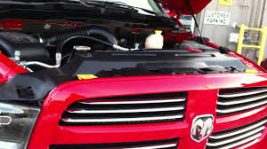 2014 Ram 1500 Block Heater Cord- By Steve Parsons - YouTube How To Block Heater Cord Install Dodge Diesel Truck Amazoncom Tank Type Engine Heaters Automotive 2014 Ram 1500 Block By Steve Parsons Youtube Accsories C15 Coolant Flow Truckersreportcom Trucking Forum 1 Cdl Fbimpreza Mods Upgrades Info The Powerblock Heater Tester And Monitor Volvo 780 Warmer 73 Page 3 Ford Enthusiasts Forums Starting A Car In Winter Even Without Removal Bombers