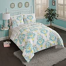 college bedding dorm room bedding sets twin xl sheets bed bath