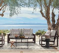 How Your Garden Can Improve Your Well Being - Pottery Barn Pottery Barn Outdoor Fniture Cushion Covers Perfect Lighting In Fniture Wicker Chair Cushions Awesome Patio Ideas Tuscan Melbourne File Info Interior Wondrous Tables With L Nightstand Lounge Sets Saybrook Collection Rectangular Market Umbrella Solid Au Reviews Table Best Property Home Office And Stunning Contemporary Woven Rattan Sofa
