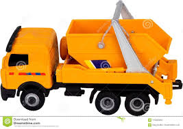 Construction Rock Truck/dump Truck Toy Stock Photo - Image Of Color ... Usd 98786 Remote Control Excavator Battle Tank Game Controller Dump Truck Car Repair Stock Vector Royalty Free Truck Spins Off I95 In West Melbourne Video Fudgy On Twitter Dump Truck Hotel Unturned Httpstco Amazoncom Recycle Garbage Simulator Online Code Hasbro Tonka Gravel Pit 44 Interactive Rug W Grey Fs17 2006 Chevy Silverado Dumptruck V1 Farming Simulator 2019 My Off Road Drive Youtube Driver Killed Milford Crash Nbc Connecticut Number 6 Card Learning Numbers With Transport Educational Mesh Magnet Ready