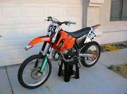 kit deco 125 sx 2004 36 best ktm125sx images on motocross ktm 125 and