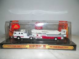 Code 3 City Of Washington 6 Seagrave Aerial Ladder Fire Truck Case ... Minichamps 9031080 Scale 118 Mercedes Benz L6600 Aerial L Cfd Aerial Ladder Truckheadlight Original La Grange Il Burlington Ave Fire Station Ladder Truck Antique Buddy Truck Wanted Free Toy Appraisals Hp 100 Custom Trucks Eone New Deliveries Glick Equipment Firefighting Vehicles Karba Price Guide Repair Testing Danko Emergency 1959 Tonka No 48 Hydraulic 2000 One Hp100 Cyclone Ii
