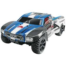 Redcat Racing 1/10 Blackout SC Pro Brushless RTR Blue ... Redcat Racing Volcano Epx Pro 110 Scale Electric Brushless Blackout Sc Pro Rtr Blue Traxxas Slash 2 Wheel Drive Readytorun Model Rc Stadium Erevo Monster Truck Buy Now Pay Later Hsp 94186 Pro 116 Power Off Road 18th Mad Beast Overview Helion Select Four 10sc 4wd Short Course Review Arrma Granite Blx Big Squid Waterproof Remote Control Tru Ace Special Edition At Hobby Warehouse Brushl Zd 10427 Zd10 The Best Car Under 200 Fpvtv