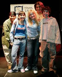Lizzie Mcguire Halloween by The 10 Most 2000s Halloween Costumes To Wear This Year Because It