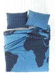 tie dye duvet cover nz tie dye bedding sets queen 4040 locust