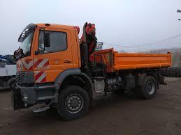 √ Dump Truck For Sale Automatic, Dump Truck For Sale Ayosdito, Dump ...