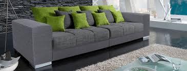 sofa günstig kaufen möbel
