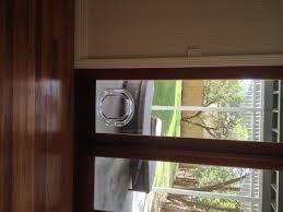 Dog Doors For Glass Patio Doors by Patio Doors 81q1cypzp0l Sl1500 Stephen Paddock Wired To
