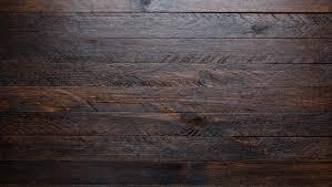 Rustic Wood Grain Background 8