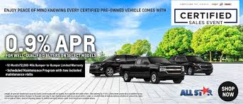 100 Star Truck Rental All Chevrolet In Baton Rouge A Prairieville Gonzales