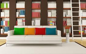 einrichten nach feng shui im wohnzimmer und schlafzimmer