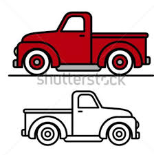 Truck Painted Rock Idea | Rock Painting Ideas | Pinterest How To Draw A Fire Truck Clip Art Library Pickup An F150 Ford 28 Collection Of Drawing High Quality Free Cliparts Commercial Buyers Can Soon Get Electric Autotraderca To A Chevy Silverado Drawingforallnet Cartoon Trucks Pictures Free Download Best Ellipse An In Your Artwork Learn Hanslodge Coloring Pages F 150 Step 11 Caleb Easy By Youtube Pop Path