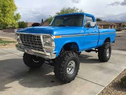 100 78 Ford Truck Lmc 2003 F150 Best Resource