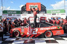 Team Penske - Official Web Site Gulf Coast Racing Roundup Grant Enfinger Back On Top Of Arca Nice Guys Do Finish First Gc 200 Winner Strickland To Run 7up 150 Menards Truck Rental Price Tyres2c Blaneys Sunday Drive Cut Short While Trying Pass Traffic Nascar Xfinity Series Stadium Super Scca Pro Trans Store Locator At Utility Trailers Carts Towing Cargo Management The Dale Maley Family Web Site Stacys Big Deck Central Wisconsin Resorter 2013 No 36 By Wautoma Newspapers Issuu