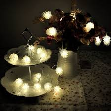 Pine Cone Christmas Tree Lights by Online Get Cheap Pine Cone Christmas Tree Lights Aliexpress Com