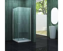 duschkabine casa