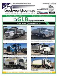 Truck Paper Truck Paper Volvo 860 World Of Reference Great Lakes Truck Paper Essay Writing Service Ujessayonfm Peugeot 208 D Occasion Lgant Galerie Suv Offroad Model Small Stock Vector Royalty Free 1978 Kenworth K100c Heavy Duty Trucks Cabover W Sleeper Auction App For Android