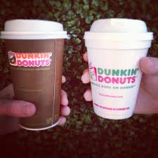 Dunkin Donuts Pumpkin Spice Latte Recipe by Peppermint Mocha Latte Or Salted Caramel Chocolate Keeps Us