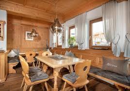 hotel alpenhof großarl aktualisierte preise für 2021