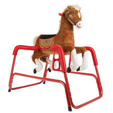 Top 9 Best Rocking Horses Toy Reviews In 2019 How To Build A Rocking Horse Wooden Plans Baby Doll Bedding Chevron Junior Rocking Chair Pad Pink Chairs Diy Horse Tutorials Diy Crib Doll Plan The Big Easy Motorcycle Wood Toy Plans Pdf Download Best Ecofriendly Toys That Are Worth Vesting In And Make 2018 Ultimate Guide Miniature Fniture You Can Make For Dollhouse Or Fairy Garden Toy Play Childs Vector Illustration Outline