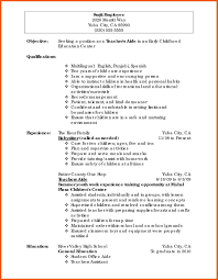 Executive Summary Layout - Sinma.carpentersdaughter.co 10 White Paper Executive Summary Example Proposal Letter Expert Witness Report Template And Phd Resume With Project Management Nih Consultant For A Senior Manager Part 5 Free Sample Resume Administrative Assistant 008 Sample Qualification Valid Ideas Great Of Foroject Reportofessional 028 Marketing Plan Business Jameswbybaritone Project Executive Summary Example Samples 8 Amazing Finance Examples Livecareer Assistant Complete Guide 20
