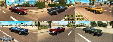 CLASSIC CARS AI TRAFFIC PACK BY JAZZYCAT V1.0 ATS - American Truck ... Museums Monster Trucks And A Blowout In Our Drive N Fly Rally Wired Honda Ntruck Kei Concept Worlds Tiniest Travel Trailer Too Cute Learning Street Vehicles Names Sounds For Kids With Surprise New Commercial Find The Best Ford Truck Pickup Chassis Bangshiftcom 1966 Ford N600 Pri 2014 Advertise 247 Custom Wrap Spokane Signs Success And More From Fords At Carlisle Diesel Swap Special 9 Oil Burners So Fine Theyll Make You Cry Learn Colors Race Cars Max Bill Pete Toys Concrete Transportation Coloring Pages For Kids Printable In 1936 Coke Delivery National Auto Museum Youtube