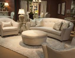 Michael Amini Living Room Sets by 9002815 Pltnm 001 Aico Bell Air Park Living Room Collection Button