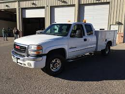 New Castle Public Works Truck & Equipment Auction 2017 | Town Of New ... Pickup Truck Beds Tailgates Used Takeoff Sacramento Utility Bed Covers Pin By Shane W On Service Trucks Pinterest Dodge Trucks And Cars New Castle Public Works Equipment Auction 2017 Town Of Home More Drake History Bodies For 2001 Ford F350 73 Powerstroke Diesel Photo Gallery Bodywerks Horse Rv Haulers Sales Replace Your Chevy Ford Dodge Truck Bed With A Gigantic Tool Box Bradford Built Go With Classic Trailer Inc