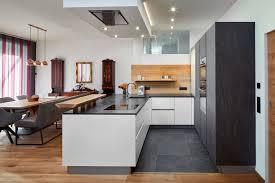 kochen wohnstudio moebel kogler at