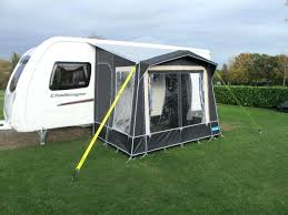 Second Hand Porch Awning Used Awnings Used Awnings Suppliers And ... Caravans Awning Caravan Home A Products Motorhome Awnings South Wales Wide Selection Of New Like New Caravan Awnings Used Once Pick Up Only In Wigan Second Hand Awning Bromame Seasonal Rv Used Wing Made The Chrissmith For Elddis Camper Vans Buy And Sell The Uk China Manufacturers Trailer Stock Photos Valuable Aspect Of Porch Carehomedecor Suppliers At