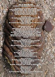 Farce The Music: These Are The Actual Lyrics Of The New FGL/Luke ... Luke Bryan Returning To Farm Tour This Fall Sounds Like Nashville Top 25 Songs Updated April 2018 Muxic Beats Thats My Kind Of Night Lyrics Song In Images Hot Humid And 100 Chance Of Luke Bryan Shaking It Our Country We Rode In Trucks By Pandora At Metlife Stadium Everything You Need Know Charms Fans Qa The Music Hall Fame Axs Designed Chevy Silverado Go Huntin And Fishin Bryans 5 Best You Can Crash My Party Luke Bryan Mp3 Download 1599 On Pinterest Music Is Ready To See What Makes Cou News Megacountry