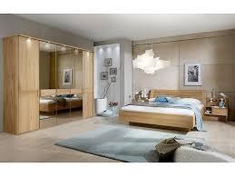 möbel möbel outlet buffalo schlafzimmer set vorschlag