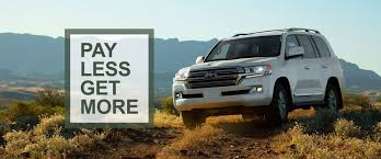 Used Vehicle Dealership Fort Collins CO | Colorado Motor Car Co