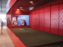 indoor batting cages for sale indoor hitting facility someday