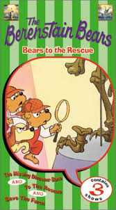 The Berenstain Bears Christmas Tree Dvd by 19 Berenstain Bears Christmas Tree Dvd My Cartoon Dvd