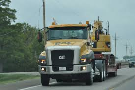 Trucking | CAT Trucks | Pinterest Cheetah Trucking Best Image Truck Kusaboshicom The Final Aessments For Tax Year 2017 And Said Are To Kristine Ripley Inside Sales Codinator Transportation Reduce Your Logistics Fleet Operating Costs By 10 30 Van Eerden Outdoors 23 Photos Productservice Tsi 5gallon Tire Air Bead Seater Steel Tank Model Ch5 Cheetah1express Cheetah1express Cheetah Competitors Revenue Employees Owler Company Profile Systems Home Facebook Gooseneck Trailer Real Manufacturer Chassis Mod American New Container Youtube