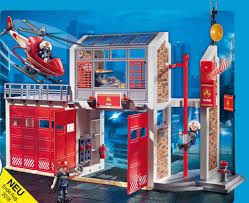 Playmobil Set: 9462 - Large Fire Station - Klickypedia Playmobil Take Along Fire Station Toysrus Child Toy 5337 City Action Airport Engine With Lights Trucks For Children Kids With Tomica Voov Ladder Unit And Sound 5362 Playmobil Canada Rescue Playset Walmart Amazoncom Toys Games Ambulance Fire Truck Editorial Stock Photo Image Of Department Truck Best 2018 Pmb5363 Ebay Peters Kensington