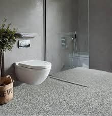steinteppich basis set binder steine 2 5 m wasserdicht alle