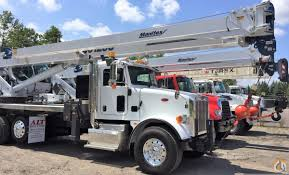 2017 MANITEX 50128S Crane For Sale In Columbus Ohio On CraneNetwork.com 1959 Dodge Sweptside Pickup Stock 815589 For Sale Near Columbus Grove Rt535e For Sale Crane In Ohio On Nyc Dot Trucks And Commercial Vehicles 2017 Manitex Tc50128s Equipment Jb Sales Blue Mack Dump Truck My Pictures Pinterest Bin There Dump That Dumpster Rental Home Capital Towing Recovery Tow Truck Roadside Performance 2018 National 13110a Cranenetworkcom