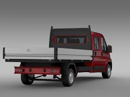 Citroen Jumper Crew Cab Truck 2009-2014 3D Model – Buy Citroen ... 2017 Nissan Titan Crew Cab Pickup Truck Review Price Horsepower Rare Custom Built 1950 Chevrolet Double Pickup Truck Youtube Gets 9390pound Tow Rating Autoguide Ford F450 Super Duty Crew Cab 11 Gooseneck Flatbed 32 Flatbeds Trucks For Sale Mv Commercial Amazoncom Tac Side Steps For 52018 Chevy Colorado Gmc Canyon 2016 Reviews And Motor Trend Canada 1970 Dodge Cummins Swap Power Wagon 8lug Diesel Wallpapers Pictures Photos 2012 Ram 1500 Pro4x First Test