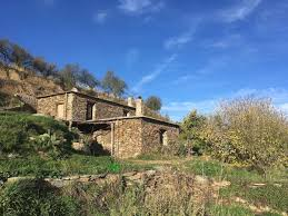 100 Eco Home Studio Offgrid Finca In 70000M2 Of Organic Certificated Land Main