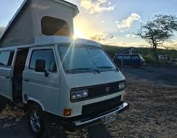 100 Truck Rental Maui MAUI WESTY CAMPERS Home