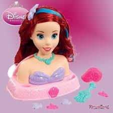 Little Mermaid Bath Vanity Set by 16 Little Mermaid Bath Vanity Set Ursula Halloween Makeup