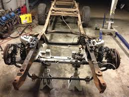 1970 F100 Build Crown Vic Swap - Ford Truck Enthusiasts Forums Ford Truck Idenfication Guide Okay Weve Cided We Want A 55 Resultado De Imagem Para Ford F100 1970 Importada Trucks Flashback F10039s Steering Column Parts All Associated New For Sale In Texas 7th And Pattison 1956 Lost Wages Grille Grilles Trim Car Vintage Pickups Searcy Ar Bf Exclusive Short Bed Arrivals Of Whole Trucksparts Dennis Carpenter Catalogs F600 Grain Cart My Truck Pictures Pinterest And Helpful Hints Pagesthis Page Will Contain