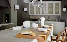 lighting kitchen island light fixtures single pendant lights for