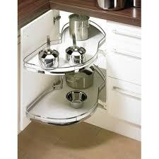 meubles cuisine design meubles d angle cuisine design sur mesure à aubagne meuble et