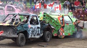 Petrolia Fair Demolition Derby 2015 | Trucks - YouTube Sarah Ann Jump Visual Journalist Demo Derby I Do Trucks Preparing To Back Over The 100 Stake At Recent Derby Pickup Truck Dodge County Fairgrounds The Le Sueur Fair Has A Smashing Second Night News Motsports Week Rolls Into Fair San Diego Uniontribune 2018 Tournament Of Destruction Round 2 Suphero Night Team Exdemolition Truck Dave_7 Flickr Demolition Derby Rules For Saturday August 6 2016 Senoia Raceway Brigden Fall Demolition 2015 Poor Mans Youtube Bruckell Legran Demolition V1031 For Beamng Drive Editorial Photo Image Demolish Action 58143266 1966 Chevelle Wagon Car