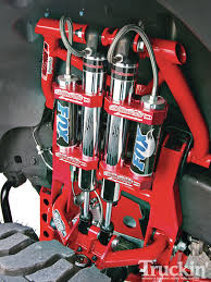 Fox Truck Shocks - Truck Pictures Lighthouse Buick Gmc Is A Morton Dealer And New Car Bilstein 02 Lift Front Shocks 01 Rear For 2016 Four Horsemen 2011 Ford F250 Lifted Truck Truckin Magazine What Are The Best For Trucks Big 52017 F150 4 Suspension Kits Tacoma 3 Campfire Coueswhitetailcom Discussion Magneride By Bds 2014 Ram 3500 Blacktop Edition Fox Toyo 2017 Sierra Rocky Ridge K2 Dave Arbogast King On This Cummins Pinterest Custom Lewisville Air Shocks Lifted Truck Youtube