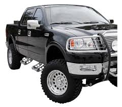 Amazon.com: Bully AS-500 Universal Adjustable Stainless Steel Side ... Truck Bed Extension By Bully Accessory Cr605l Step 2x Black Alinum Side Nerf Bar For Sierra 1500 2500 American V2 Decal Vol2 Decal Put It On Accsories Official Website Bozbuz Steps As400 Free Shipping Orders Over Bully Tail Gate Lock Lh007 Heavy Hauler Trailers Triple Dog Gt Diesel Gauge Tuner Aftermarket Custom Hydrographed 24 Dub 6 Wheels With 37 Nitto Mud Uhaul Pilot